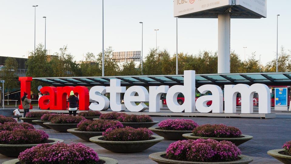 Amsterdamrai
