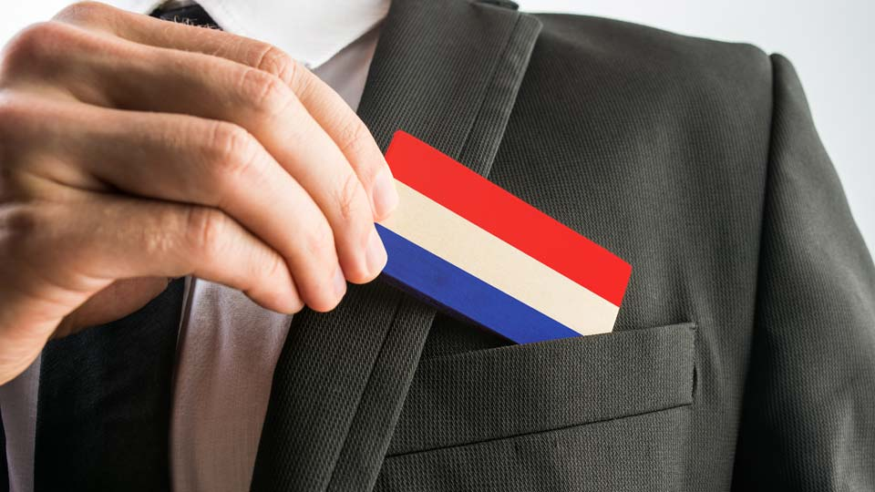 Netherlandsbusiness