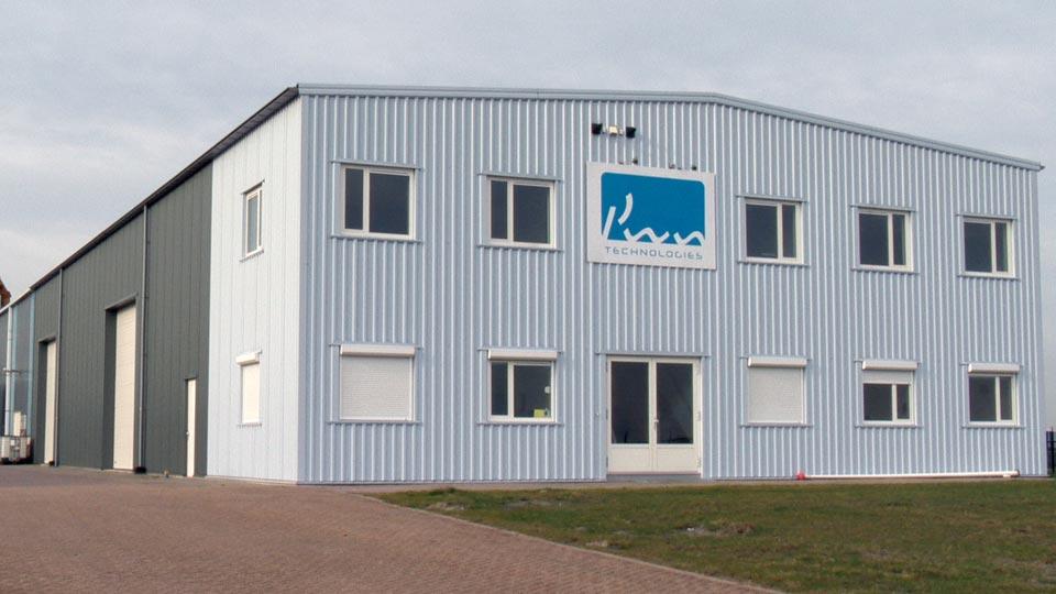 Pwnt Lab