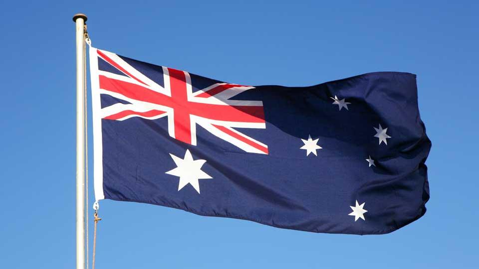 PWN Technologies Participates In Australian Study
