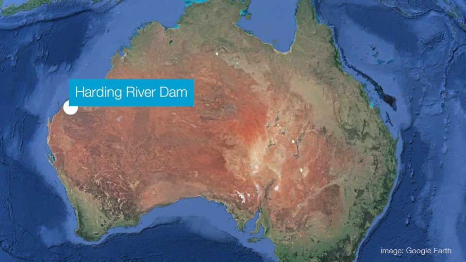 PWN Technologies To Start Pilot Evaluation Of Ceramic Membranes For Water Corporation Australia
