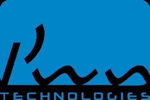 PWN Technologies