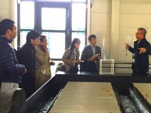 japan-visit-2