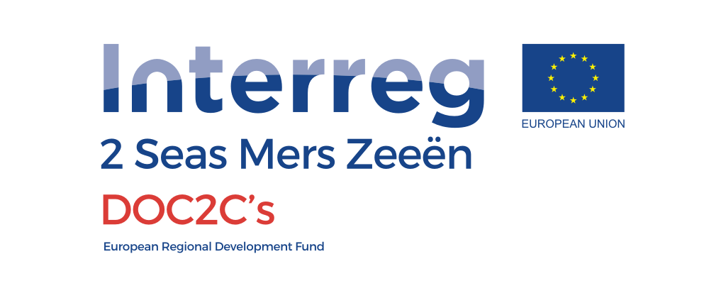 Interreg 2 Seas Programme Awards Grant To Accelerate Innovation In Drinking Water Treatment
